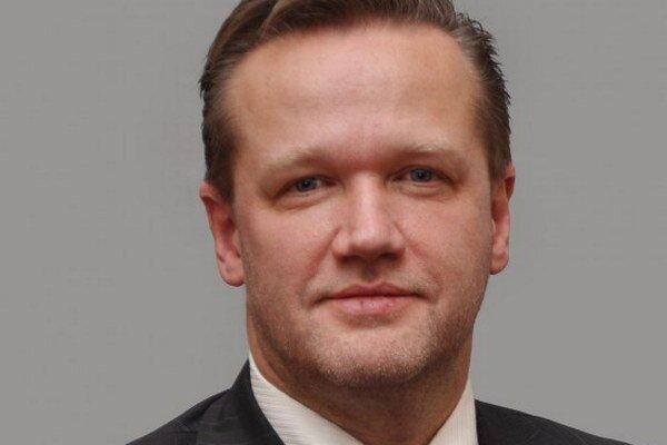 Do regionálnej politiky vstúpil O.Lauko pred dvoma rokmi.