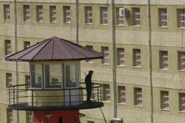 """Amnesty International upravené pravidlá označila za možný začiatok """"novej éry rešpektovania"""" ľudských práv väzňov."""