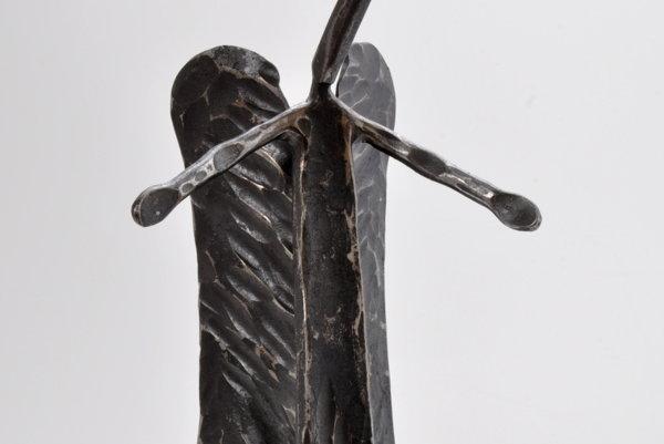 Výročná cena pre Balneologické múzeum v Piešťanoch