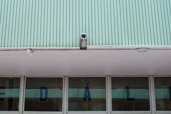 Tajná služba si bude môcť vypýtať záznam z akejkoľvek kamery, ktorá sníma priestor prístupný verejnosti.