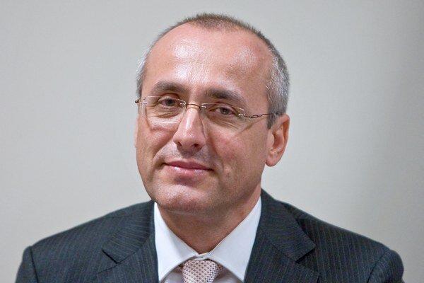 Minister spravodlivosti Tomáš Borec v stredu na rokovanie vlády predloží návrh zmien Legislatívnych pravidiel vlády SR.