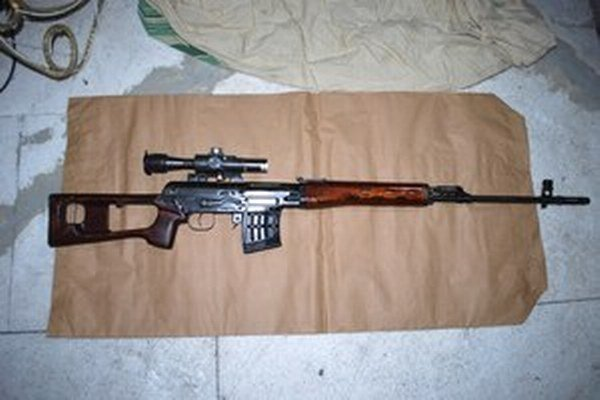 Právnické osoby bude možné stíhať aj za nedovolené ozbrojovanie a obchodovanie so zbraňami a založenie, zosnovanie a podporovanie zločineckej skupiny.