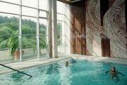 Kúpele Brusno sa dostali do sklzu so splácaním úveru v Slovenskej záručnej a rozvojovej banke v období, keď sa zmenilo preplácanie liečebných pobytov.