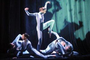 Banskobystrické tanečné divadlo župan pripravil o peniaze od štátu.