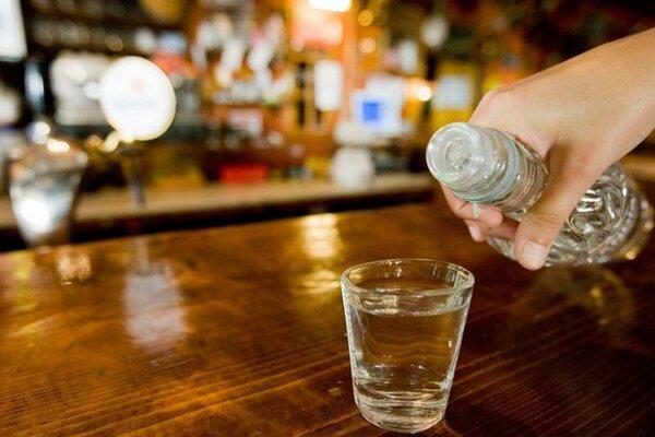 Univerzálny návod na to, ako deťom alkohol predstaviť, neexistuje.