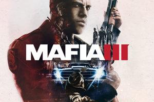 Mafia III.