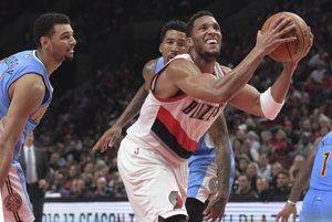 Budú spokojní zástupcovia NBA aj zástupcovia hráčskej asociácie?