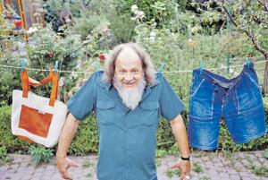 Vlado Pisch.