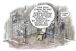 V Afganistane je bezpečnejšie (kreslí Vico) 20. október