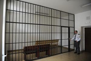 Obvineným hrozí väzenie na štvrťstoročie aj doživotie.