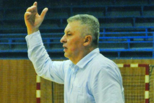 Dražen Brajkovič.