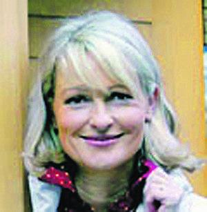 Simona Bubánová