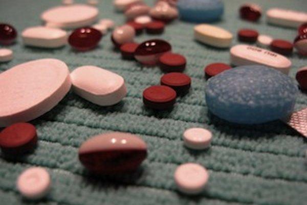 Tzv. Hansenovu chorobu - lepru, možno v súčasnosti liečiť podávaním niekoľkých antibiotík.