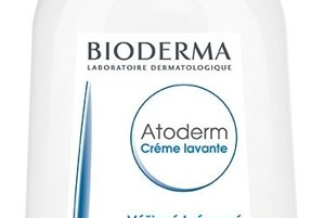 Atoderm Creme Lavante 500 ml; 14,50 €