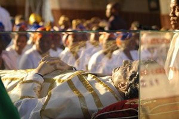 Don Bosco.