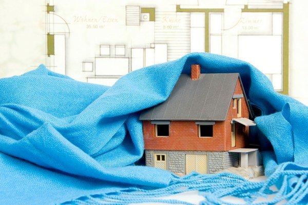Kupujúcich doteraz viac ako energetické certifikáty zaujímali reálne výdavky na prevádzku domu.