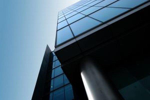 V Európe sa nachádza množstvo trhov, ktoré nemajú dostatok kvalitného priestoru, vrátane Londýna a Frankfurtu.