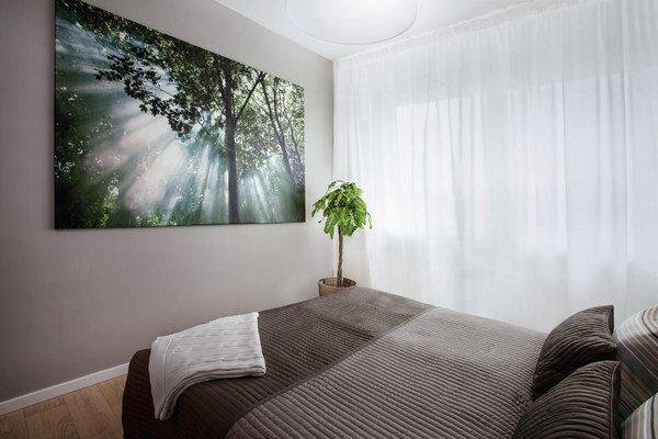 Byty Stromová sú ďalším rezidenčným projektom J&T. V Bratislave už postavila bývanie v Rezidencii Karloveské Rameno a Zelené Terasy Devín, byty sú aj v River Parku, v súčasnosti spoločnosť ponúka ešte byty aj v projekte Panorama City.