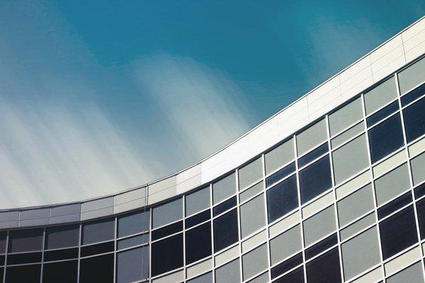 V stredoeurópskom regióne je vo výstavbe zhruba 600 000 štvorcových metrov kancelárií. Ak ich dokončia tento rok, bude to oproti vlaňajšku viac ako štvrtinový nárast.