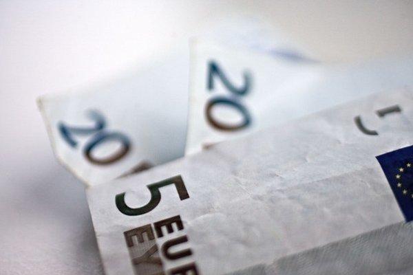 Horný limit na získanie výhodnejšej hypotéky pre mladých je vo výške 1,3 násobku priemernej mesačnej mzdy v národnom hospodárstve.