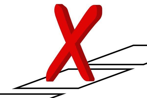 Ak súd rozhodne, že hlasovanie na schôdzi vlastníkov bolo v poriadku, je rozhodnutie záväzné pre všetkých.