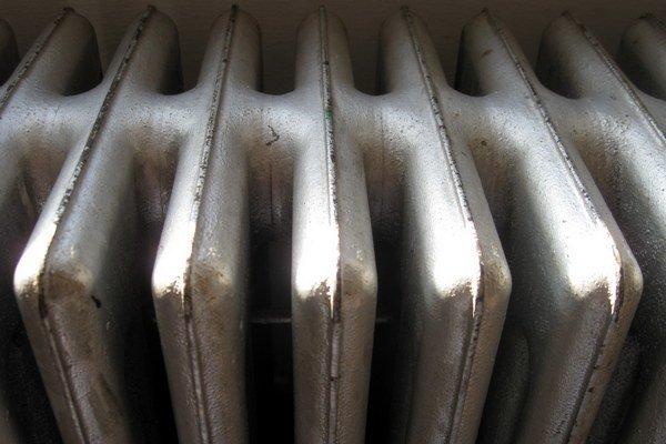 Na Slovensku zabezpečujú systémy centrálneho zásobovania teplo pre viac ako 1,8 milióna obyvateľov.