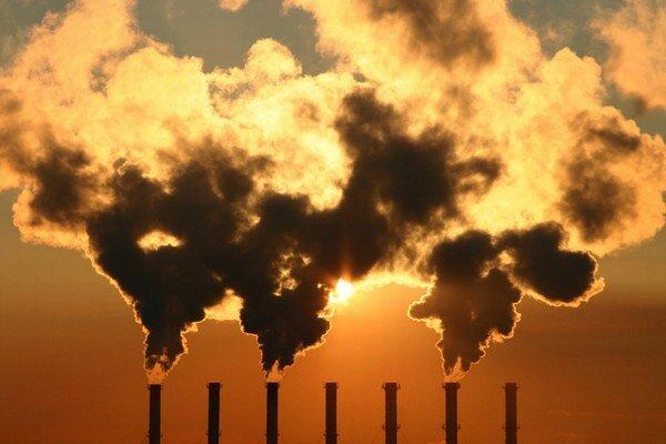 Dôvodom pre nariadenia, ktoré sa týkajú možno aj vášho kotla či vykurovacieho systému je nutnosť boja proti klimatickým zmenám a znižovanie emisií CO2.