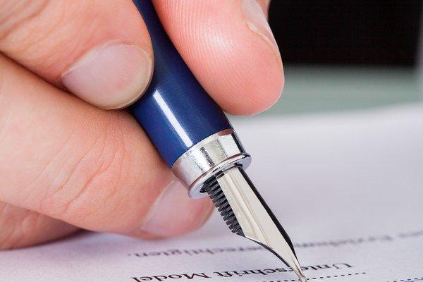 Dodatok vypracovaný pre jednu nepresnosť môže byť šancou, ako upratať celú zmluvu tak, aby nevznikali nejasnosti o rozsahu povinností zúčastnených strán.