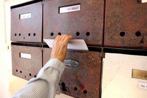 Zistenia inšpekcie ukazujú, že sa stále nájdu správcovia, ktorí pri ročnom vyúčtovaní v bytovke robia chyby.