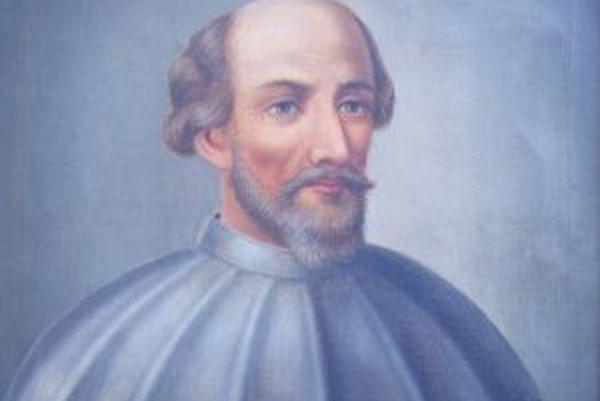 Matúč Čák Trenčiansky sa Bojnického hradu zmocnil v roku 1298.