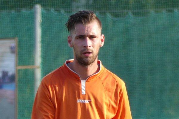 Ivan Vacula (FK Smrdáky) víťazom súťaže Gól jesene. Gól padol v 8. lige ObFZ Senica v zápase Dojč - Smrdáky (1:5).