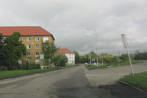 Mesto pripravuje súvislú komplexnú rekonštrukciu ciest (ilustračná snímka)