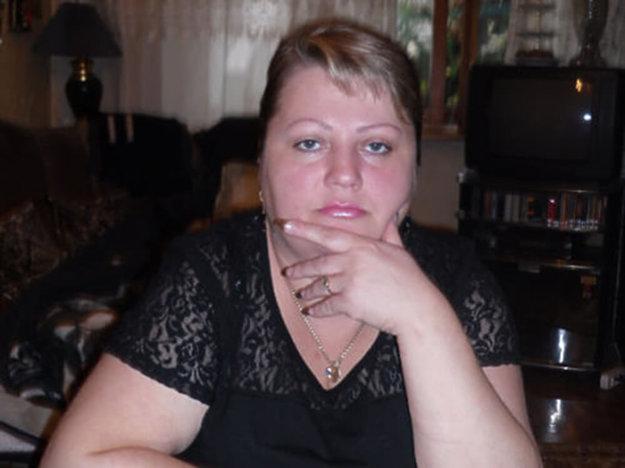 Oxana Sevastidi dostala sedem rokov.