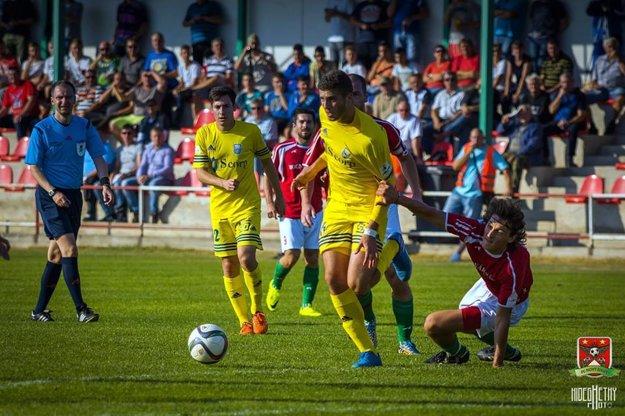 V zápase Slovenského pohára FC N. Život – MFK Zemplín Michalovce.