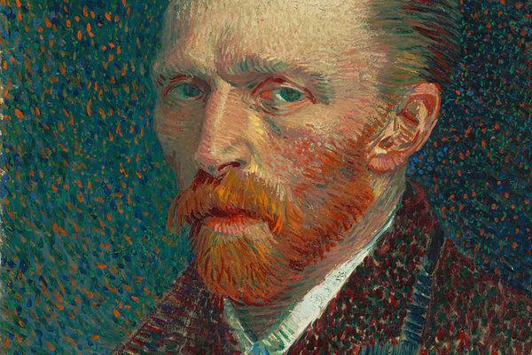 Stránku o Vincentovi Van Goghovi upravili 3551 krát. Umiestnila sa tak na dvadsiatom mieste.