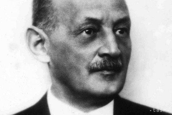 Spisovateľ Janko Jesenský sa narodil v Martine, kde je aj pochovaný.