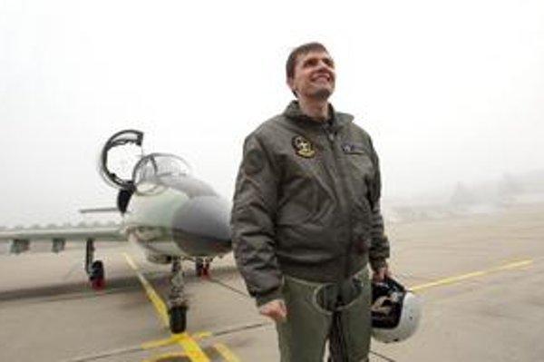 Minister Galko chce zistiť, či vojaci nemlčali zo strachu o problémoch armády.