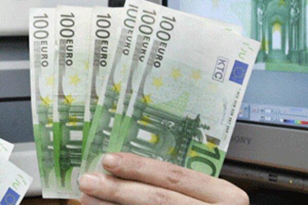 Zaplniť prievidzskú kasu má pomôcť aj nový úver.