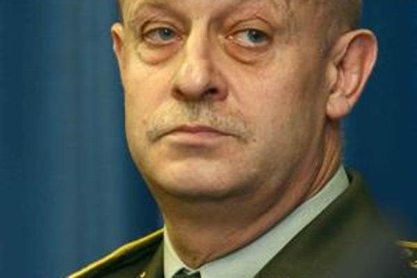 Mikuláš Gardecký.