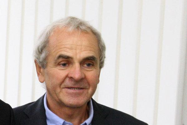 Ján Lunter