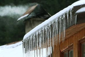 Dohody ocene tepla vposledných rokoch zamrzli.