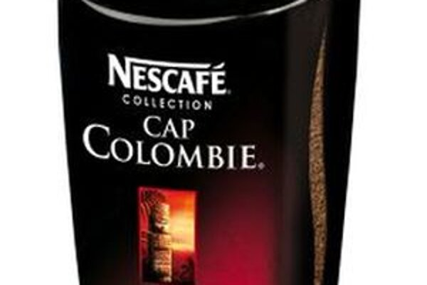 Aj tento druh kávy sťahuje Nestlé z obehu.