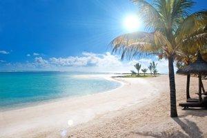 Maurícius: Tipy na kvalitné hotely.
