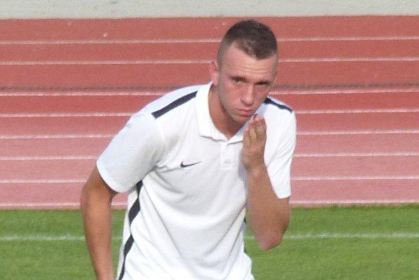 Ľubomír Ulrich
