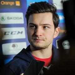 Libor Hudáček