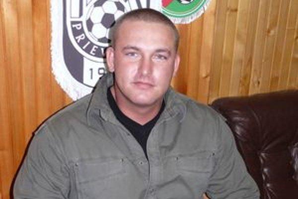 Ján Kotian mladší čaká na hlavné pojednávanie vo väzbe.