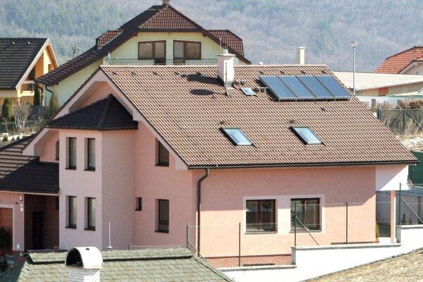V Považskej Bystrici nebudú pri stavbách platiť poplatok za rozvoj.