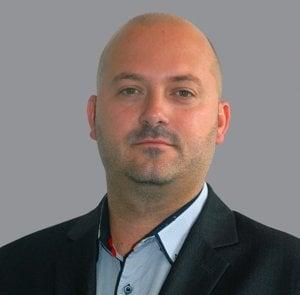 Roman Zach (nezávislý, poslanecký Klub primátora)