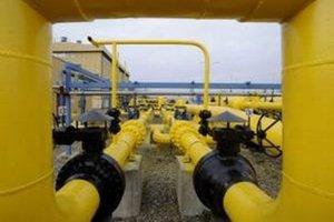 Právnik mal paradoxne pracovať na projekte nového plynovodu, ktorý mal Poľsku získať nezávislosť od Ruska.
