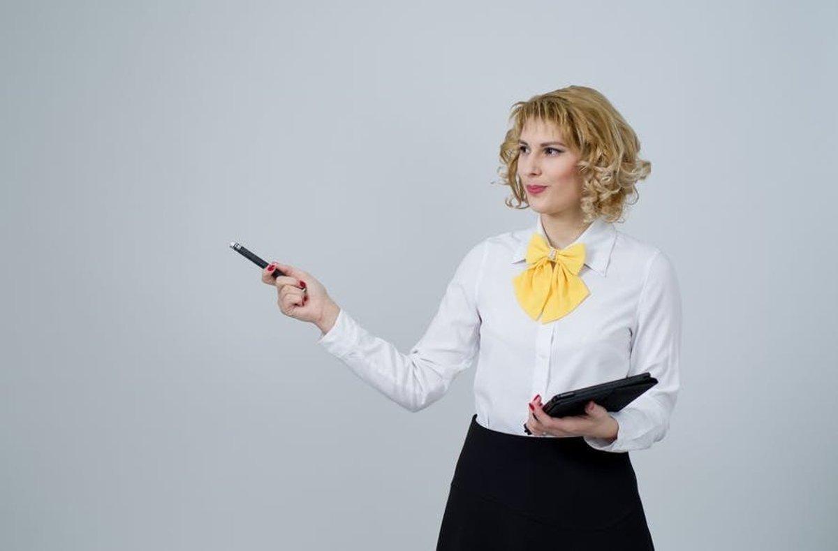 429f311724eb Čo si obliecť na pohovor do práce  - Žena SME